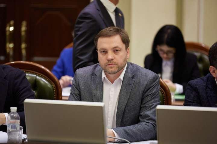Срочно! Украинцы не молчат — Обращение к Монастырскому. Так же будет отмалчиваться?