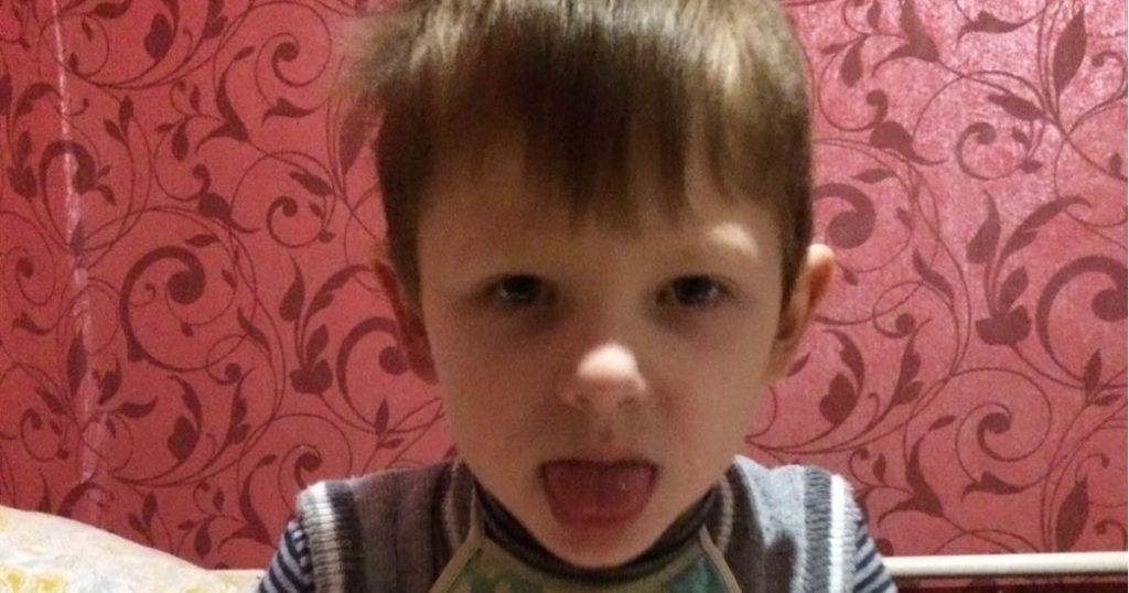 «Ребенок не может самостоятельно ходить»: маленьком Максиму нужна помощь неравнодушных