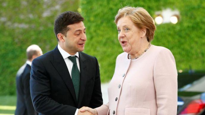 Только что! Эксперт сделал выводы — «банальный экономический расчет». Евросоюзу это выгодно!