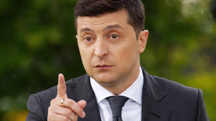 Срочно! Чистки будут продолжаться: Украина застряла в долгах. Президент их уволит!