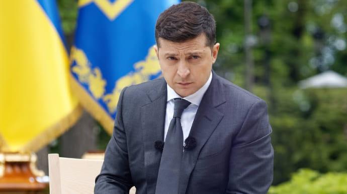 Это еще не конец! У Зеленского заявили об отставке министров: это вопрос президента
