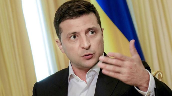 Пока мы спали! Европа теряет интерес — «положение будет уменьшаться». Украина остается на распутье!