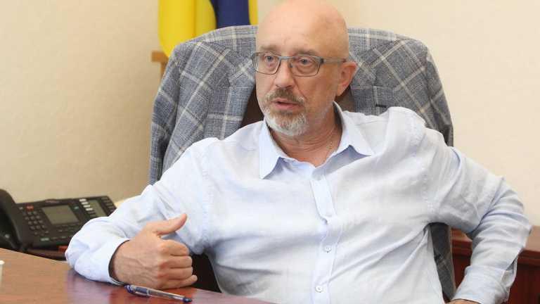 Только что! В ТКГ сделали заявление — «все зависит от модератора ОБСЕ». В Офисе президента молчат!