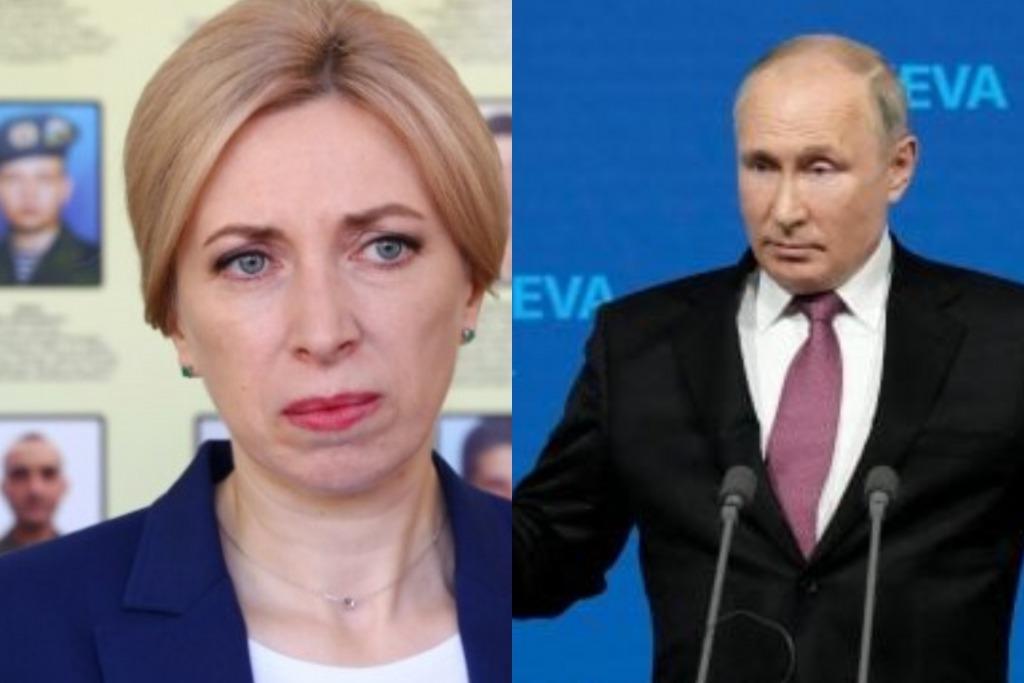 Россия шантажирует Европу! Верещук сделала громкое заявление — мы ослабили свои позиции. Очень сложно!