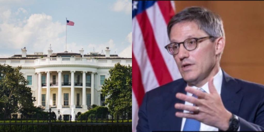 Срочно! Администрация Байдена сообщает. Известно имя посла США в Украине
