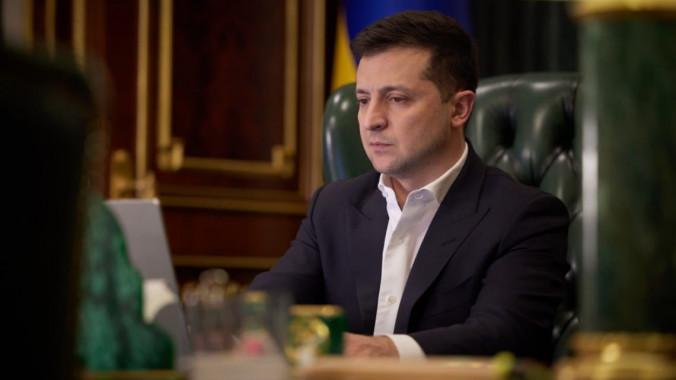 Сразу после отставки! Зеленский выступил со срочным решением — безусловный приоритет. Услышали все