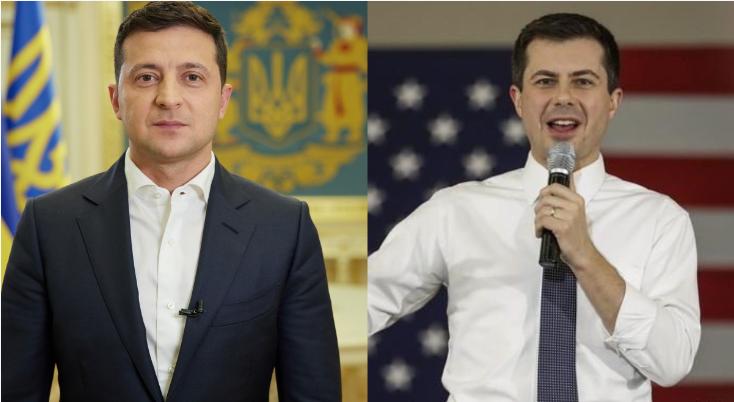 Саммит «Крымской платформы»: известно, кто будет представлять США. Зеленский в восторге-поддержка союзников
