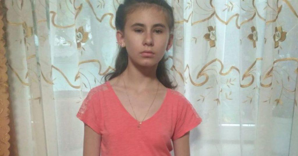 Срочно! Родители Софии просят помочь им собрать средства на операцию для дочери
