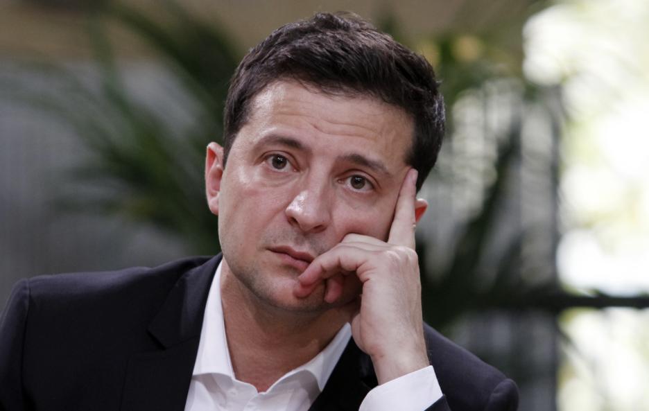 Страшная трагедия! Зеленский обратился к украинским: «большая потеря». Навсегда в наших сердцах