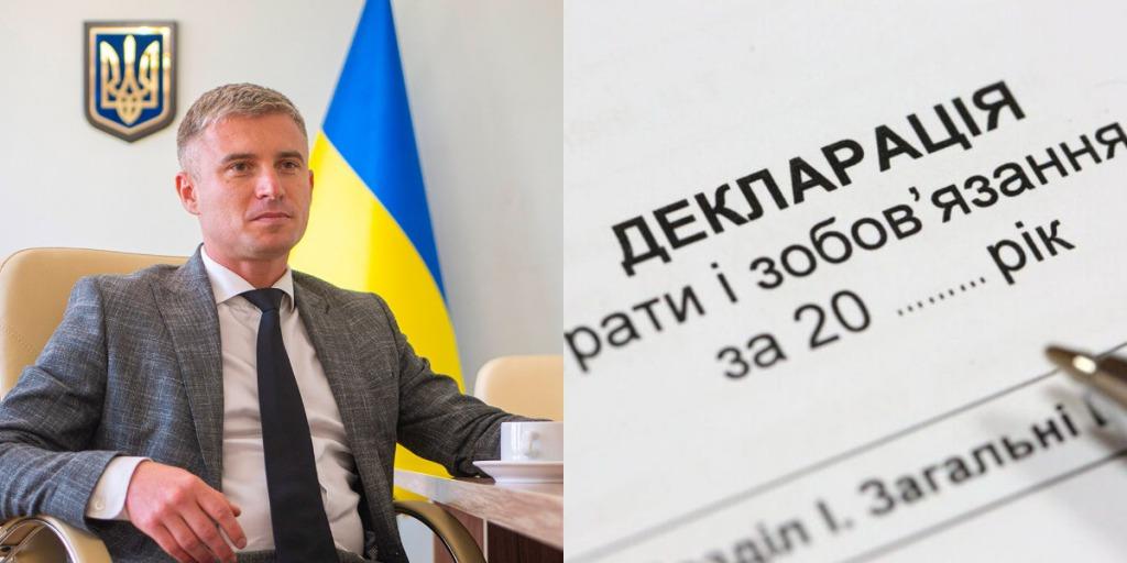 Наконец-то! Всех за решетку! НАПК обнаружила нарушения в декларациях чиновников на 255 млн грн.
