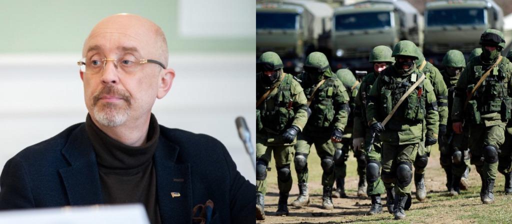Прямо сейчас! Россия планирует нападение В Зеленского срочно обратились к США