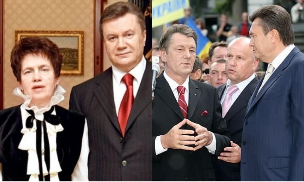 Только что! Мятеж — за решетку его, Янукович в ауте: наказать предателей! Началось — страна на ногах