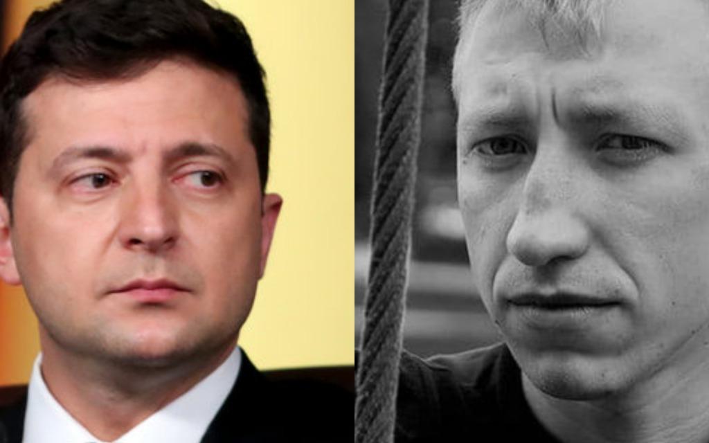 10 минут назад! Смерть Шишова, у Зеленского выступили с заявлением: сделаем все! Все шокированы