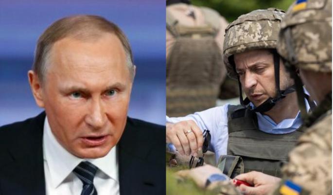 Только что! Путин не ожидал-оккупация Змеиного не произойдет! Зеленский проконтролировал: приехал лично. Установил контроль по целям врага
