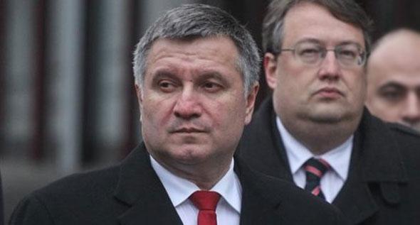 В след за Аваковым и Геращенко! Очередная замена — прозвучал сногсшибательное заявление. Уже скоро