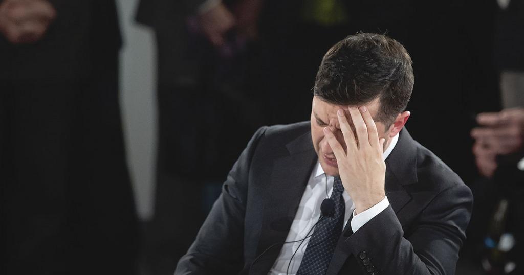 Обещали расправу! СБУ шокировало — президенту угрожали 22 раза. Начиная с 2019 года — это просто неслыханно