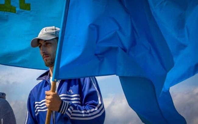 Срочно! В РФ наступают: новые обвинения Ахтемова. Ужесточили статью — потеряли здравый смысл!