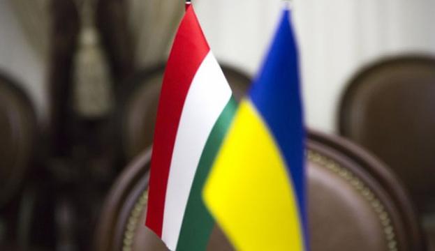 Никакого сожаления и никаких соболезнований! Венгрия получит жесткий ответ. Украина не простит