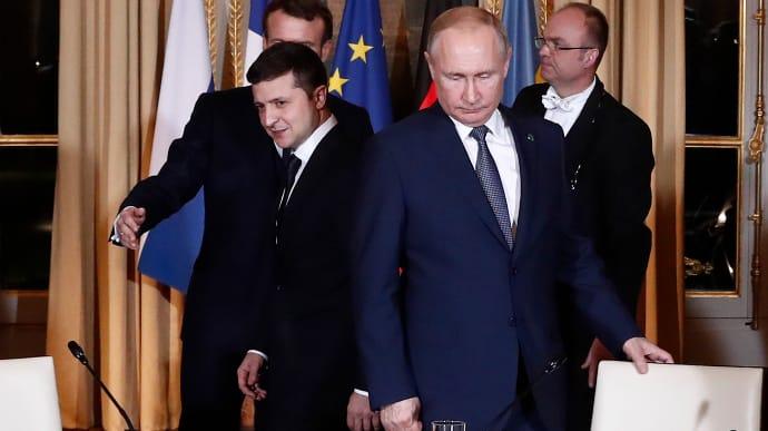 Только что! Зеленский готов говорить: создаст дискомфорт. В Кремле молчат — Украина готова!