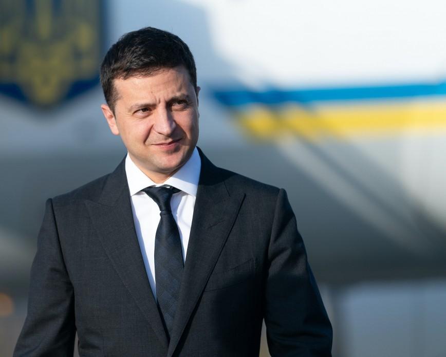 Хорошие перспективы! Олимпийские игры в Украине: Зеленский провел встречу. Говорили о важном!