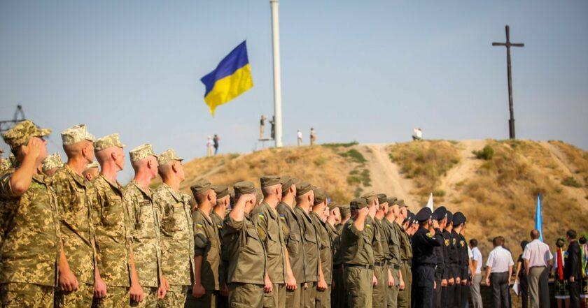 Только что! Освобождения Донбасса военным путем. Гармаш: «Все возможно на самом деле». Санкции против России!