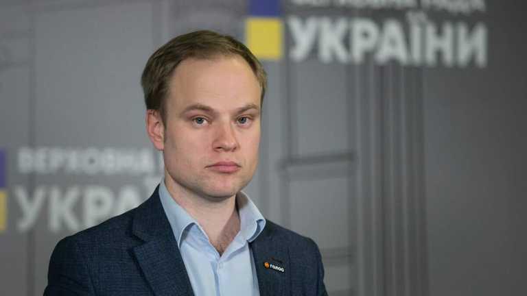 Час назад! Юрчишин об олигархах: вне Украины — уже не смогут. Это успех — закон будет работать!