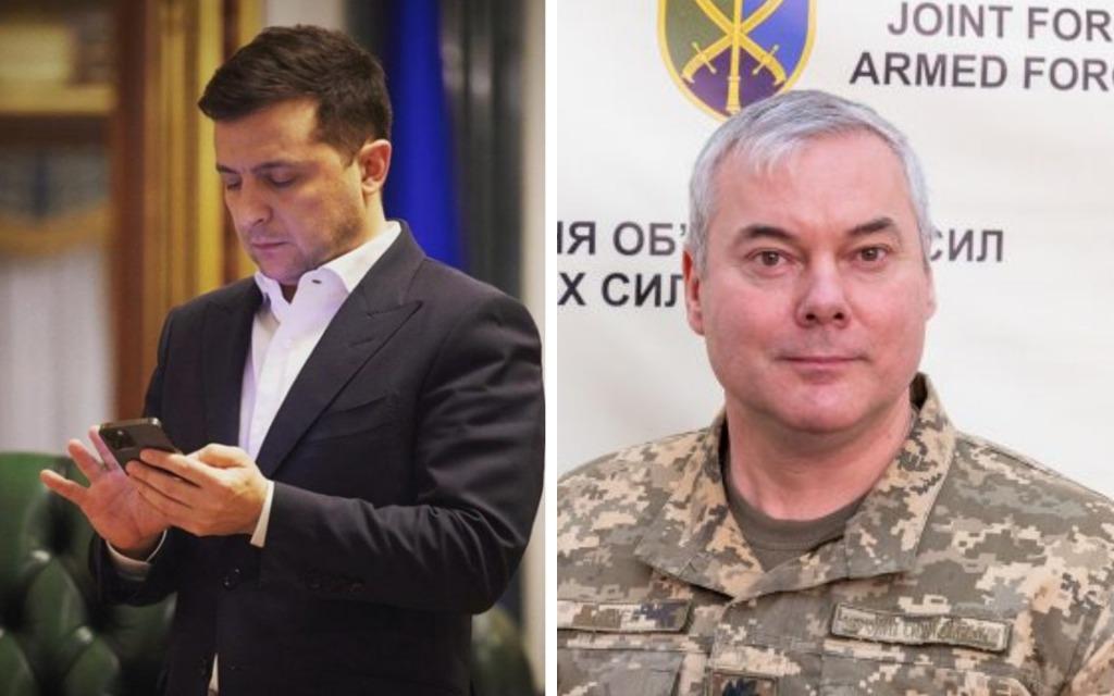 Большой риск! РФ пойдет в наступление: любое удобное время. Крымская платформа — не предел!