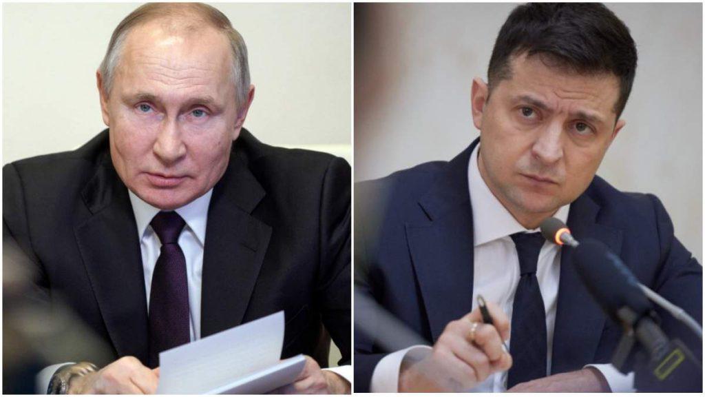 Несколько минут назад! Путин «похоронил» — они не работают. Обострение после выборов. Напролом — «Минск» мертвый