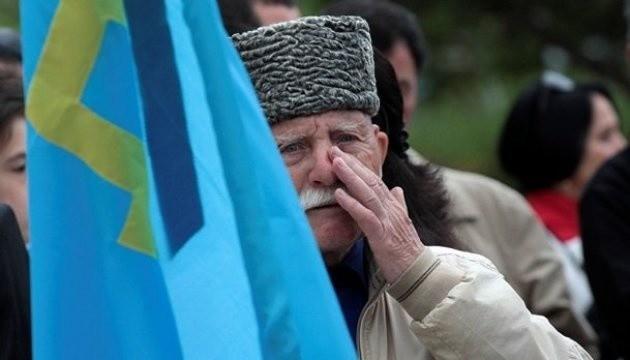 Только что! США не умолчали! «Закончить политическое преследование в Украине». Немедленном освобождении.