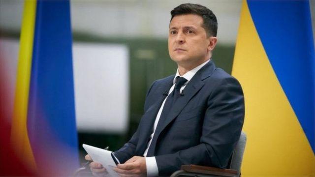 Срочно! Украина станет членом НАТО. Квин сделала заявление. Мы сможем — это победа!